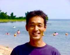 【琵琶湖おすすめ店】リオ五輪日本代表が教える!ウィンドサーフィン&ウィングフォイルのスクール「ビワコマリンスポーツクラブ」