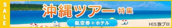 Okinawa trips and Okinawa tours are cheap!