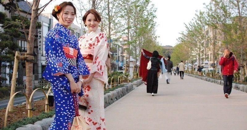 観光 鎌倉