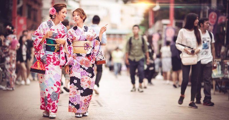 ajpush_kamakura_kimono
