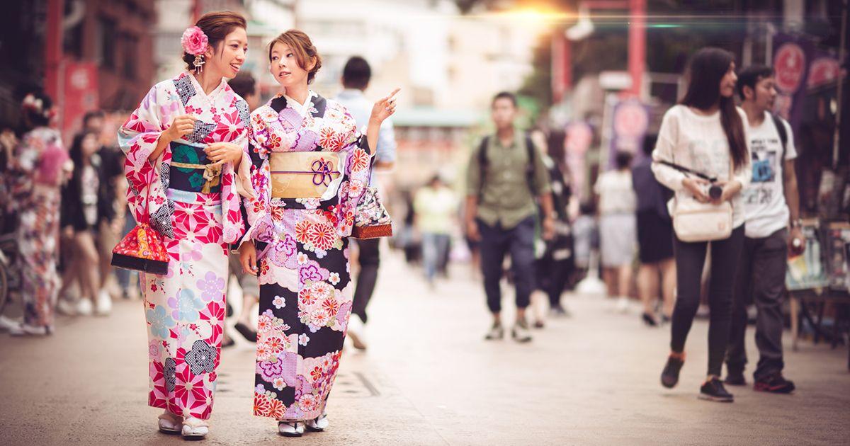 ajpush_kamakura_kimono_top