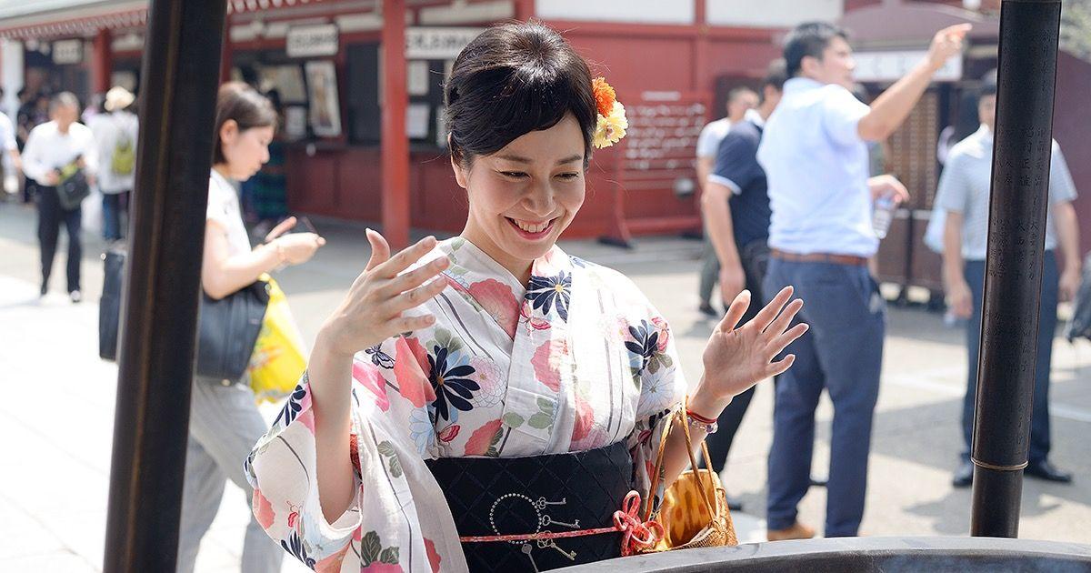 ajpush_kimonosakura