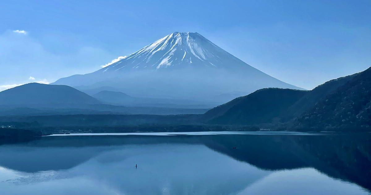 富士箱根伊豆国立公園 観光スポット 遊び レジャー特集