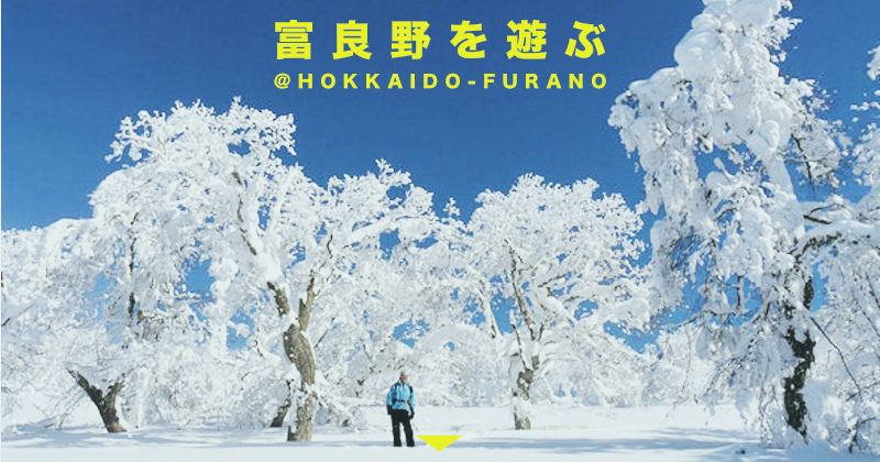 """[Hokkaido · Furano recommended leisure guide] winter Furano/Biei/Tomamu Play! Snowmobile ・ Smelt fishing ・ Snowshoes ・ Motor Paraglider ・ Hot air balloon etc ... """"popular outdoor Activity Reservation fee comparison》"""