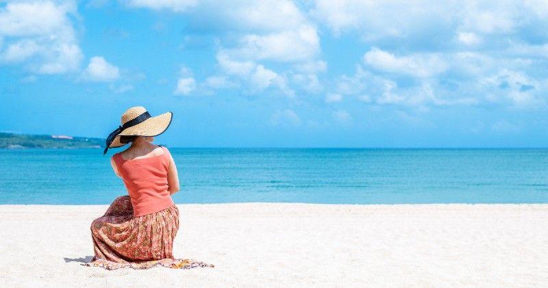 女子旅で沖縄を100%楽しみたい!人気のビーチやおすすめのアクティビティをご紹介