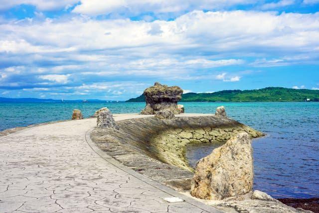 沖縄旅行の予算・費用はいくら?