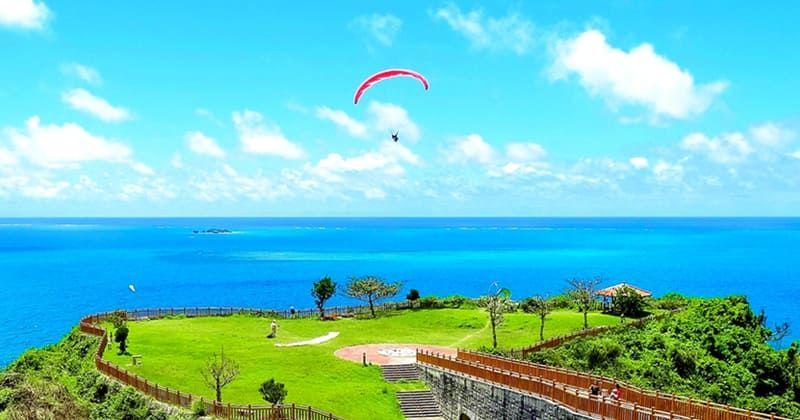 沖縄旅行を2泊3日で満喫!おすすめモデルコース&体験ガイド