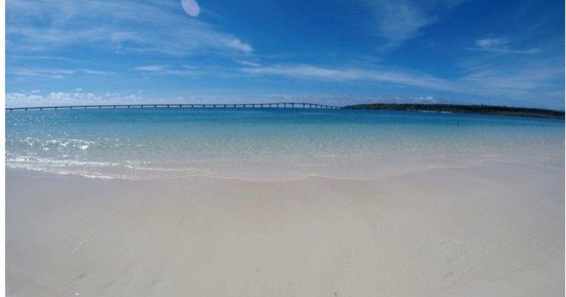 宮古島が誇る与那覇前浜ビーチの魅力と体験できるアクティビティ徹底ガイド