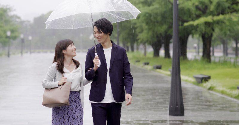 東京で雨の日デート!室内のおすすめアクティビティ