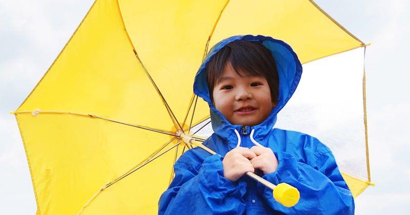 東京・雨の日に子供と楽しめる!家族におすすめの室内遊び・体験
