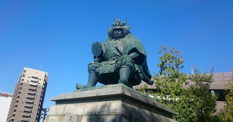 【関東から2時間】石和・山梨・甲府の温泉&レジャーを紹介